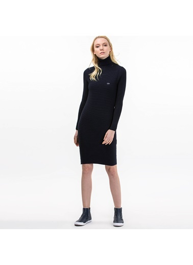 cec8ff5e22a4a Lacoste Triko Elbise Modelleri En Uygun Ucuz Fiyatlara Satın Al